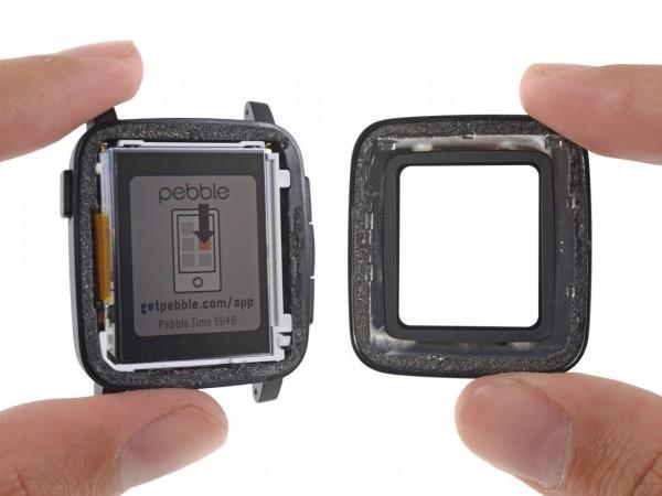 pebble-time-ifixit-3