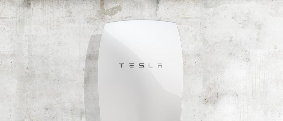 Three steps to swiftly understanding Tesla Energy