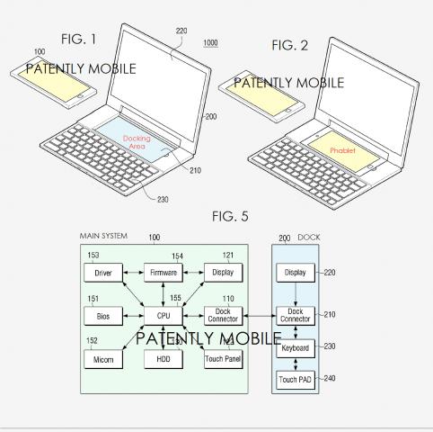 samsung-patent-phablet-hybrid-1