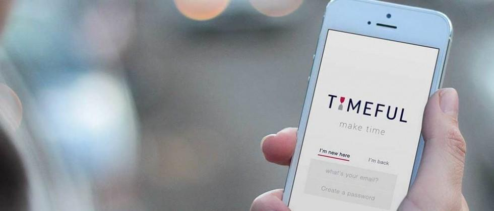 Google acquires Timeful for smart scheduling features