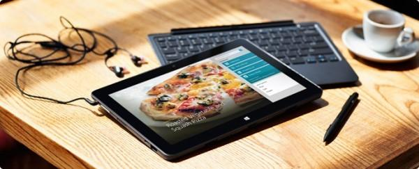tablet-venue-pro-11