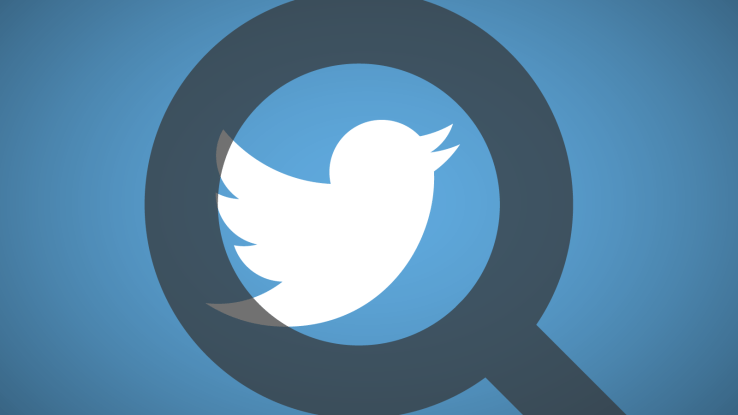 Twitter debuts new search tools for web users