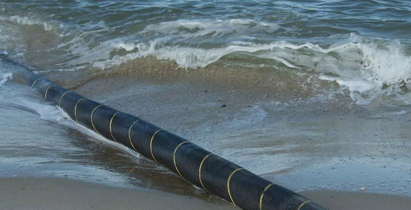 Microsoft consortium to install new undersea cables between US, UK, and Asia