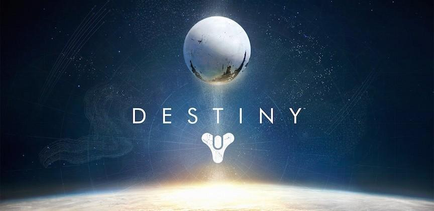 Destiny: The Taken King to launch in September with new subclasses, raid
