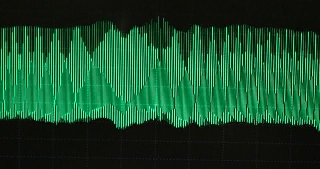 Researchers double fiber optic capacity limit
