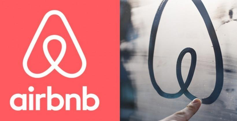 Airbnb adds new tools for renters to maximize profits