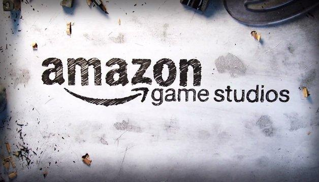Amazon looking to move up in the PC gaming industry
