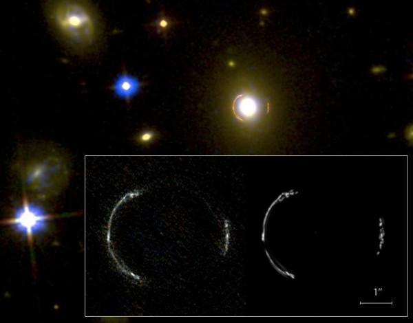 2015-06-09 1 galaxy 1