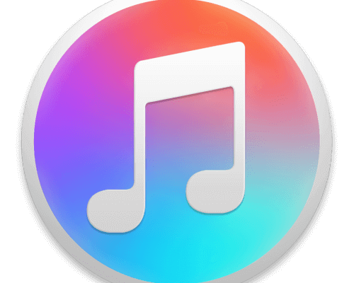 Apple Music's royalty-free trial period puts indie labels at risk