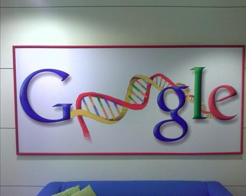 Google pairs with scientists to make genetic analysis cloud service