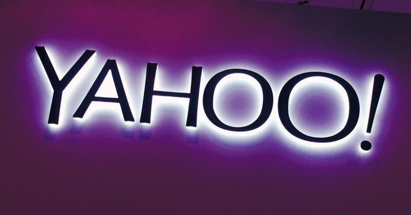 Yahoo revamps its mobile searching within mobile browsers