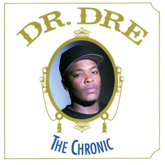 20150629_dr_dre_the_chronic_sq_1401_550_550