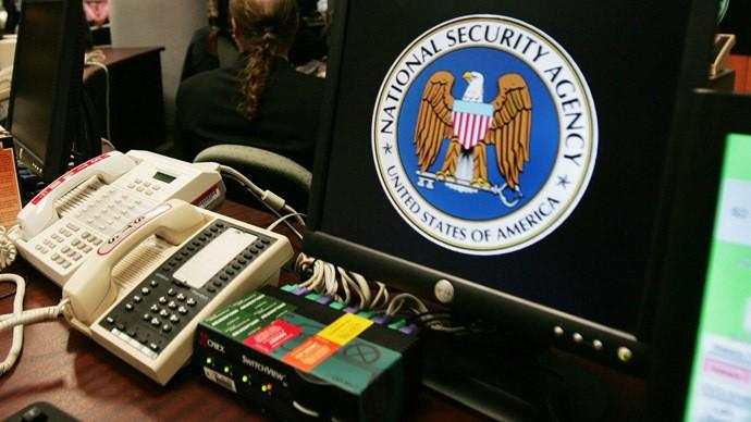 NSA expanded warrantless internet surveillance in attempt to stop hackers