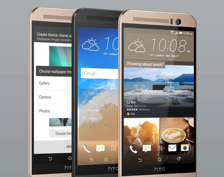 HTC-One-ME-3