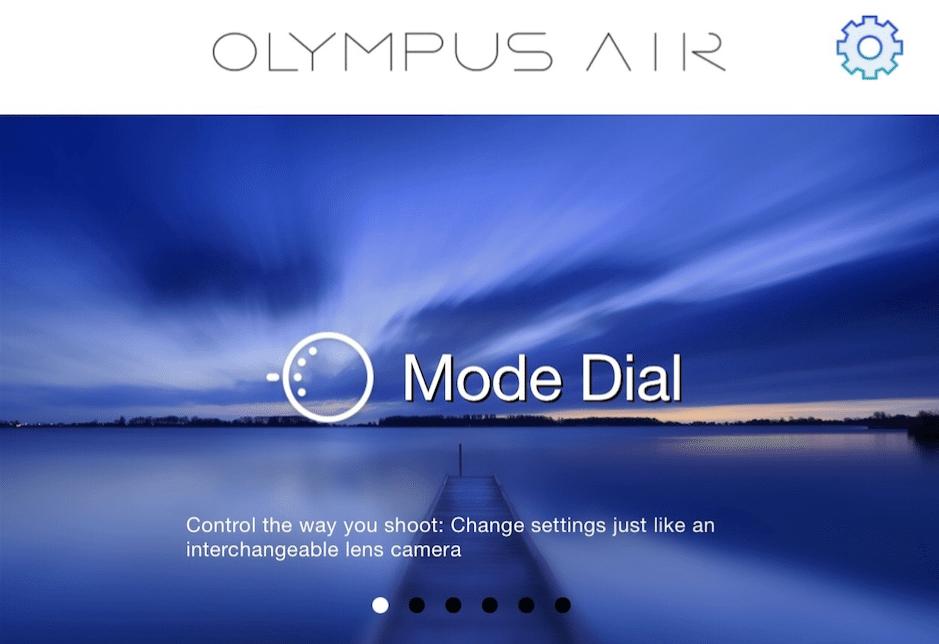 IMG_6105-olympus-air-a01-slashgear_jpg__6_documents__6_total_pages_
