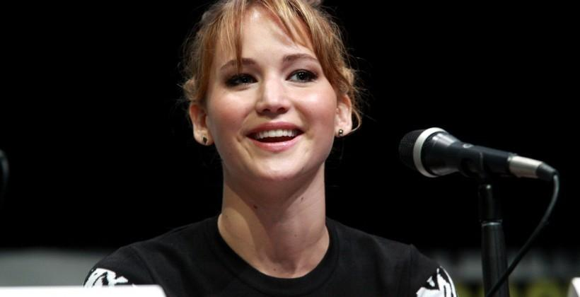 Documents reveal FBI probe details on celebrity pics leak