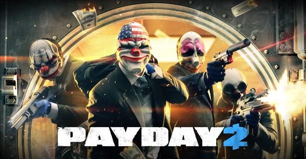 Payday2-WebsiteGraphic_Desktop_614x320