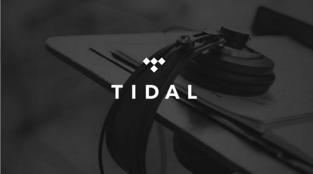 TIDAL launches beta desktop apps for OS X and Windows