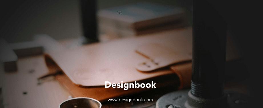 Facebook challenges Designbook's trademark