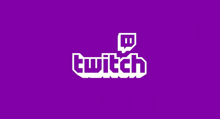 Twitch Whisper tosses private messages into chats