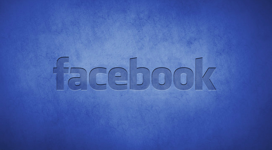 Facebook testing 'See First' feature for News Feed