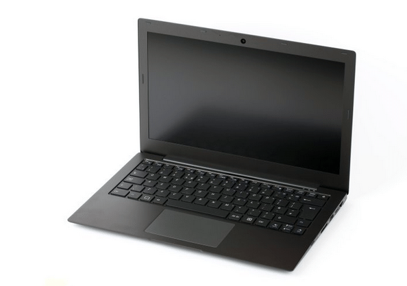 Librem 13 laptop focuses on privacy with PureOS