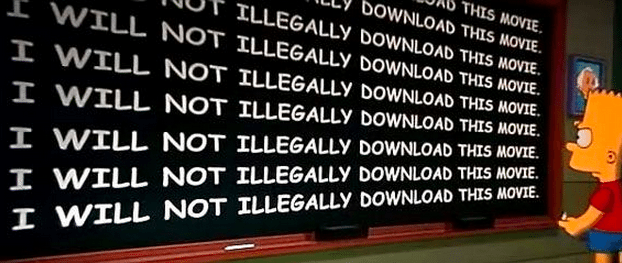 Australia's new controversial anti-piracy bill approved