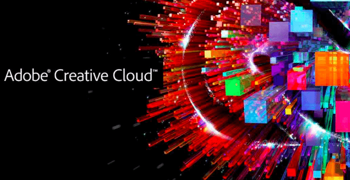 Adobe Creative Cloud reboots trials to lure in users