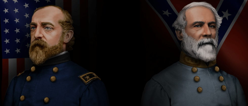 Apple says oops, starts returning games with confederate flag