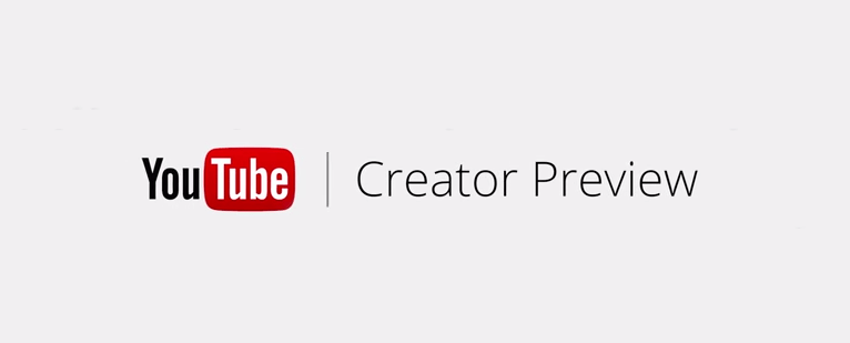 YouTube details new features, targets 'junk' comments