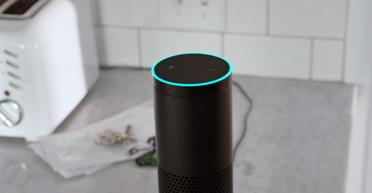 amazon-echo-kitchen