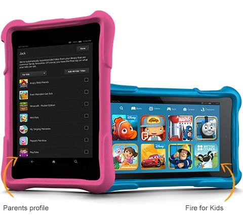amazon-fire-hd-kids-2