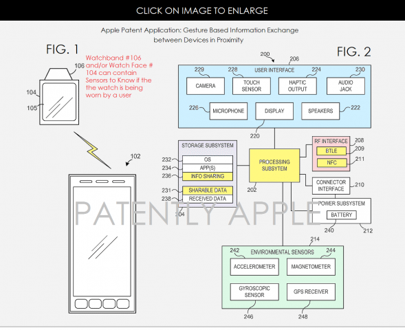 apple-watch-patent-gesture-3