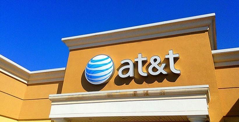 Appeals court denies net neutrality stay