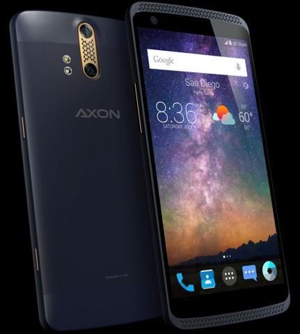 axon-2