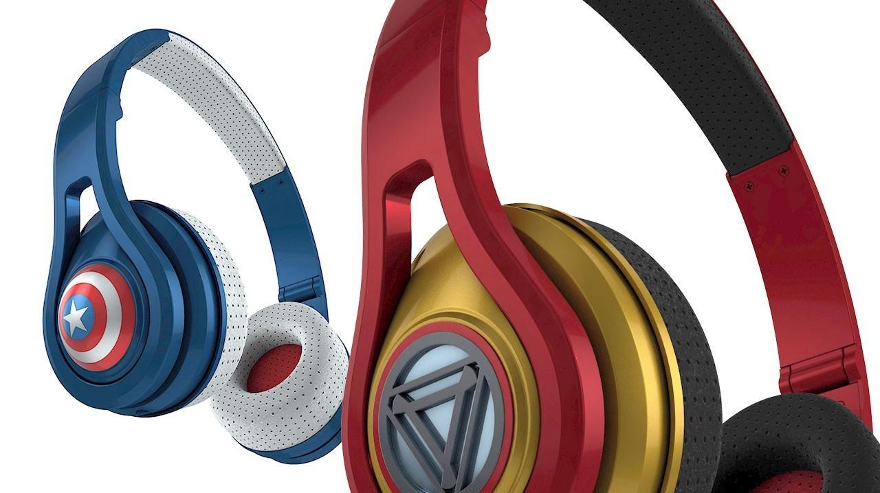 captainamerica_ironman_marvel_smsaudio_headphones