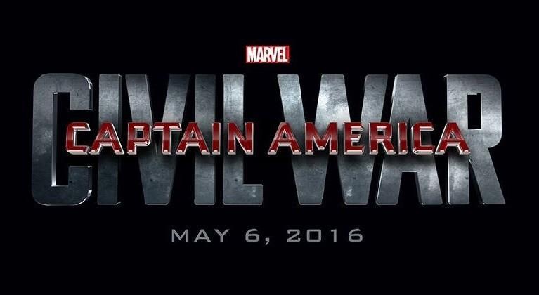 Captain America: Civil War will feature Spider-man