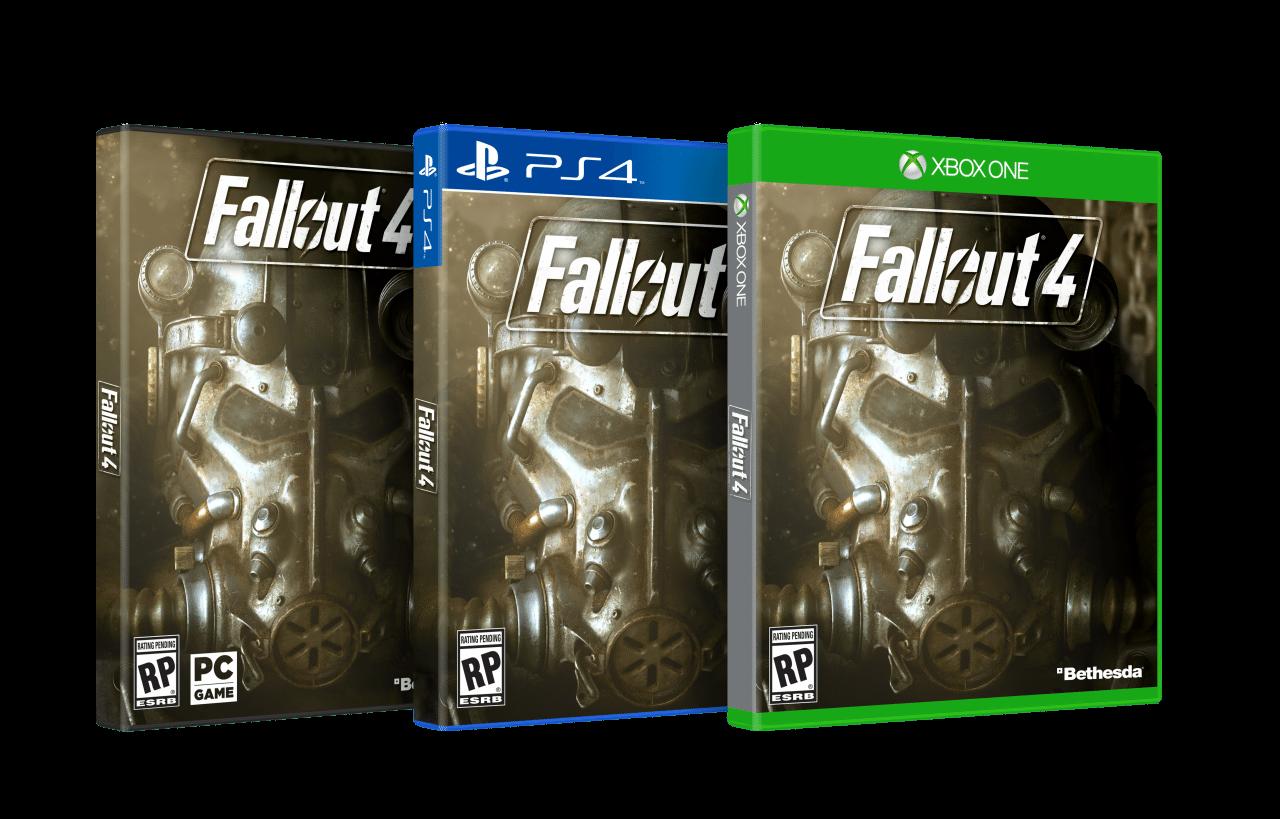 fallout4_allplatforms_3D_box-06_1433339942