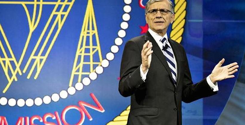Federal broadband subsidies for the poor approved by the FCC