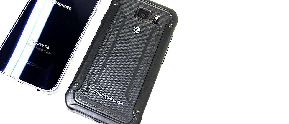 galaxy_s6_active_review3