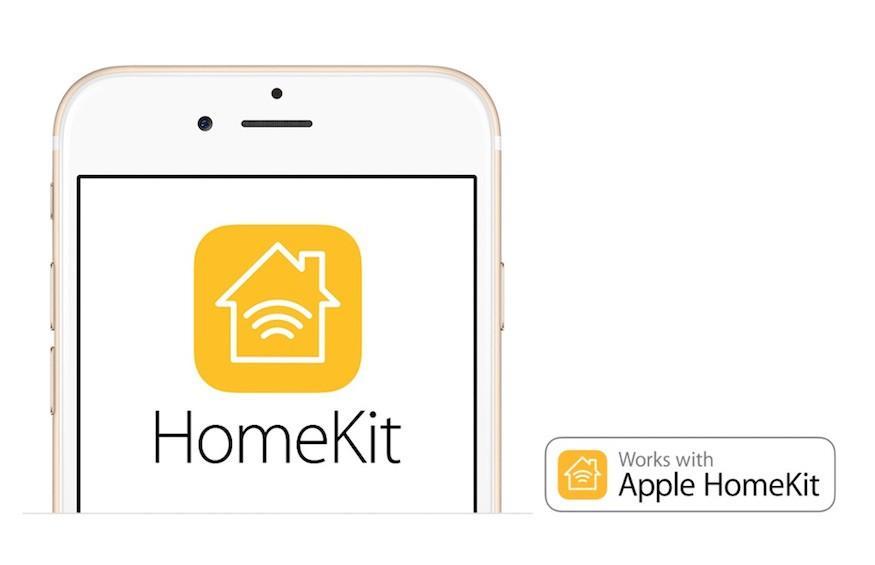 homekit1