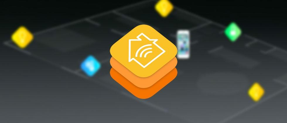 Apple's plugging HomeKit's biggest shortcoming