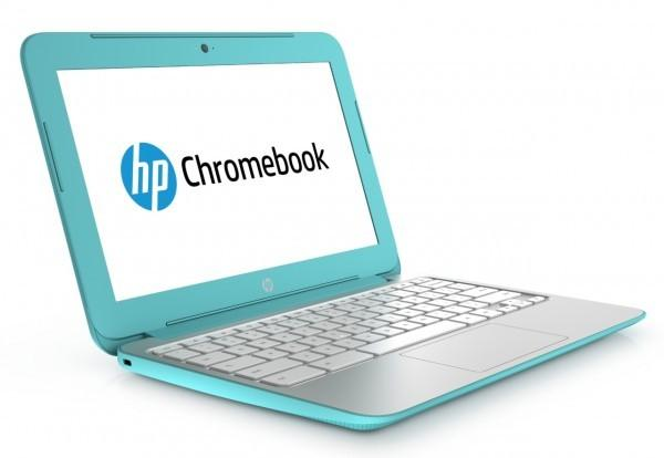 hp-chromebook-11