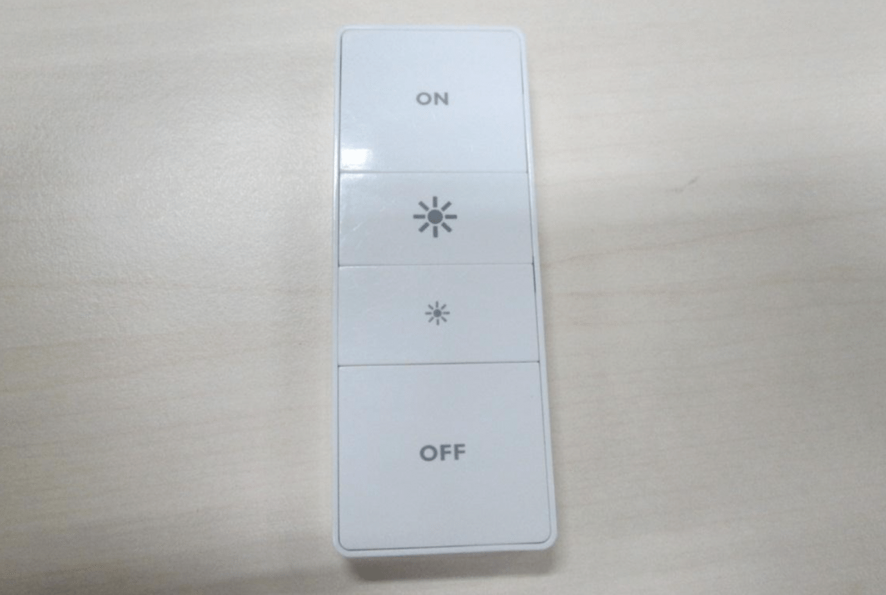 hue-dimmer-switch-fcc-0