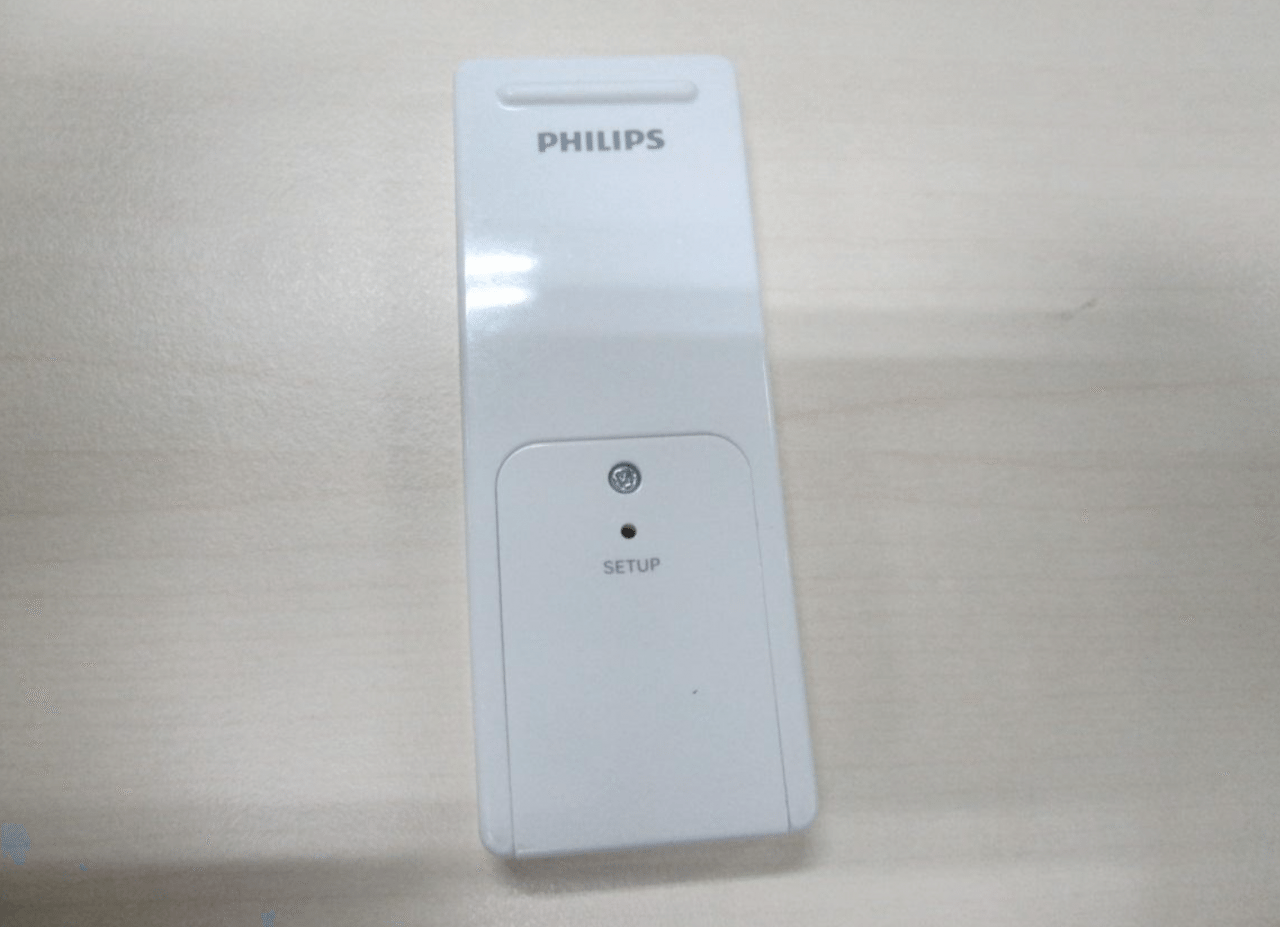 hue-dimmer-switch-fcc-2
