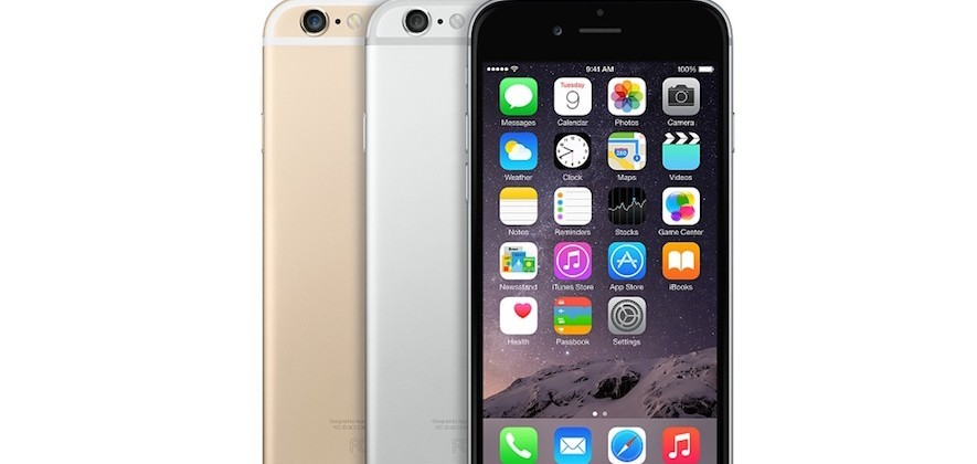 iPhone: AT&T 2-year contract no longer available at Apple Stores