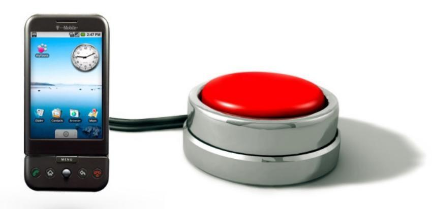 FCC urges carriers to turn on kill switch by default