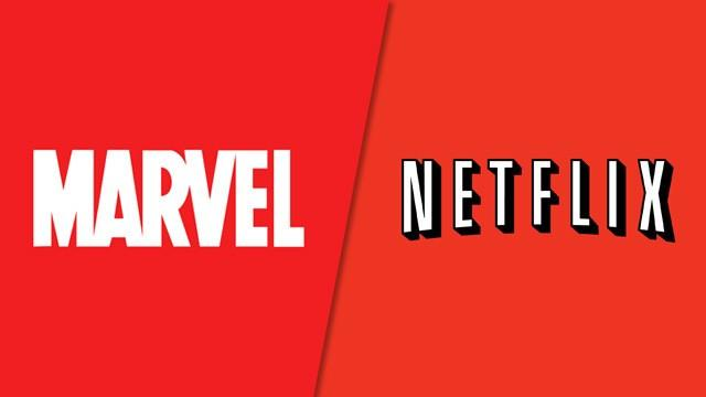Detail emerge on Marvel's 'Phase 2' for Netflix