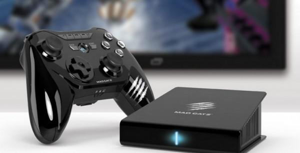 mojo-micro-console-820x420