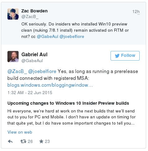 ms-windows-insiders